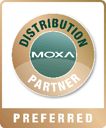 Moxa DPP Preferred