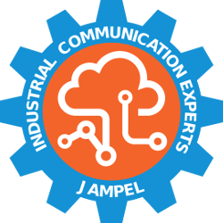 Industrial Comunication Experts